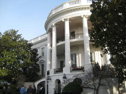 http://www.chocolatecityweb.com/BlogPics/April2009/Easter/whitehouse006.JPG
