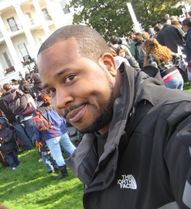 http://www.chocolatecityweb.com/BlogPics/April2009/Easter/whitehouse009.JPG