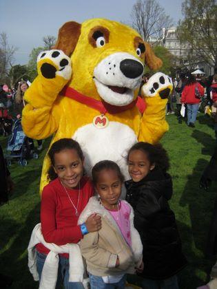 http://www.chocolatecityweb.com/BlogPics/April2009/Easter/whitehouse013.JPG