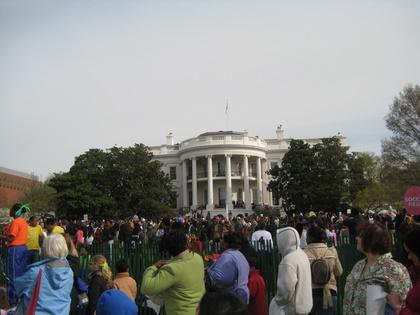http://www.chocolatecityweb.com/BlogPics/April2009/Easter/whitehouse014.JPG