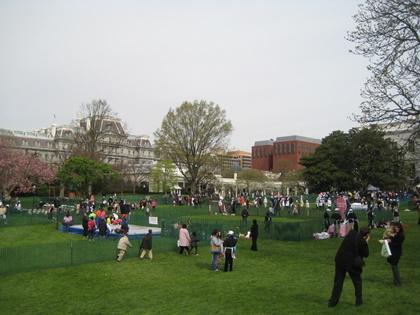 http://www.chocolatecityweb.com/BlogPics/April2009/Easter/whitehouse022.JPG