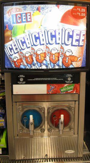 http://www.chocolatecityweb.com/BlogPics/Aug2008/iceemachinejpg.jpg
