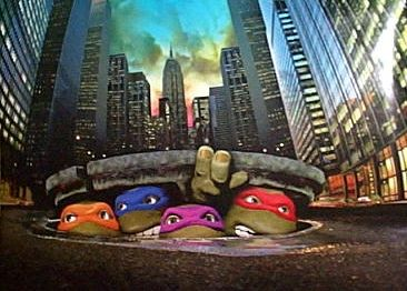 http://www.chocolatecityweb.com/BlogPics/Aug2008/ninjaturtles.jpg