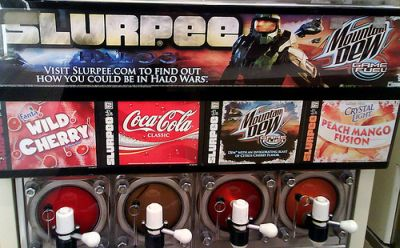 http://www.chocolatecityweb.com/BlogPics/Aug2008/slurpeemachine.jpg