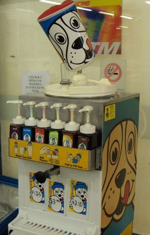 http://www.chocolatecityweb.com/BlogPics/Aug2008/slushmachine.jpg