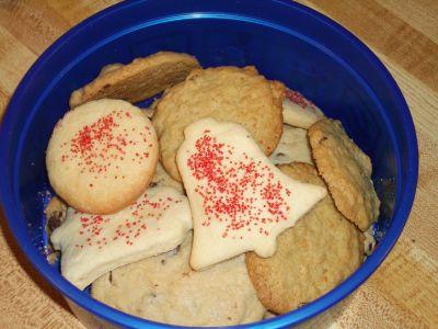http://www.chocolatecityweb.com/BlogPics/Dec2006/Sweets/cookies.jpg