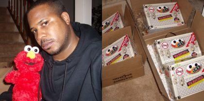 http://www.chocolatecityweb.com/BlogPics/Dec2006/elmo.jpg
