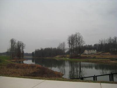 http://www.chocolatecityweb.com/BlogPics/Dec2008/Tranquility2/4.JPG