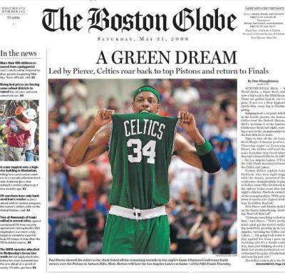 http://www.chocolatecityweb.com/BlogPics/June2008/Celtics/greendream.jpg
