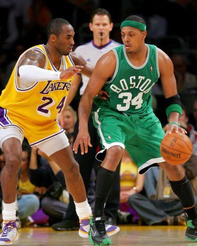 http://www.chocolatecityweb.com/BlogPics/June2008/Celtics/pp-kobe.jpg