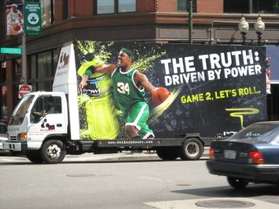 http://www.chocolatecityweb.com/BlogPics/June2008/Celtics2/NBAFinals005.jpg