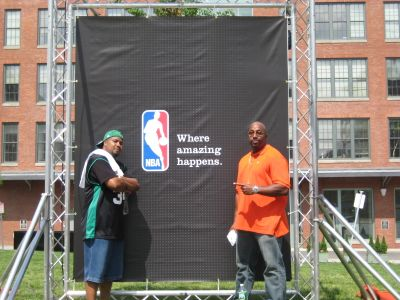 http://www.chocolatecityweb.com/BlogPics/June2008/Celtics2/NBAFinals007.jpg