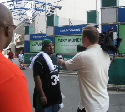 http://www.chocolatecityweb.com/BlogPics/June2008/Celtics2/NBAFinals010.jpg
