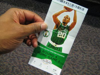 http://www.chocolatecityweb.com/BlogPics/June2008/Celtics2/NBAFinals013.jpg