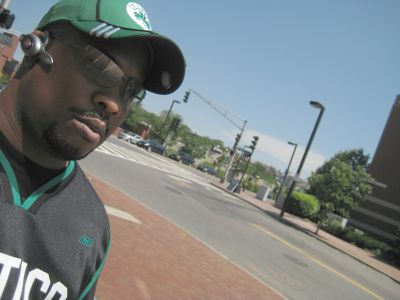 http://www.chocolatecityweb.com/BlogPics/June2008/Celtics2/boston.jpg