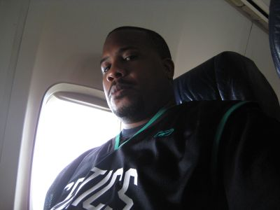 http://www.chocolatecityweb.com/BlogPics/June2008/Celtics2/flight.jpg