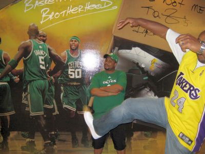 http://www.chocolatecityweb.com/BlogPics/June2008/Celtics2/hater.jpg