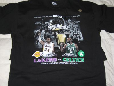 http://www.chocolatecityweb.com/BlogPics/June2008/Celtics2/shirt1.jpg