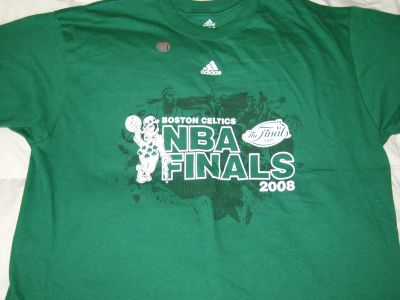 http://www.chocolatecityweb.com/BlogPics/June2008/Celtics2/shirt3.jpg