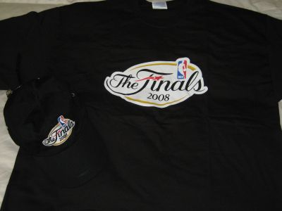 http://www.chocolatecityweb.com/BlogPics/June2008/Celtics2/shirt4.jpg