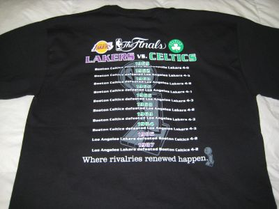 http://www.chocolatecityweb.com/BlogPics/June2008/Celtics2/shirt5.jpg