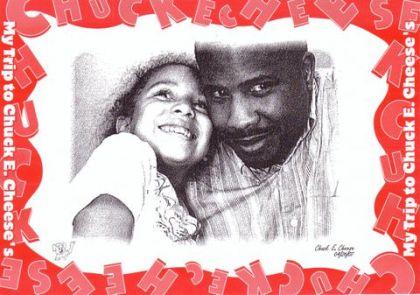 http://www.chocolatecityweb.com/BlogPics/May2007/niece1.jpg