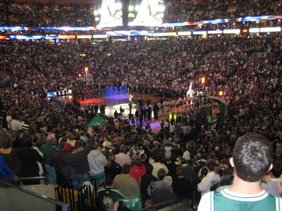 http://www.chocolatecityweb.com/BlogPics/Nov2007/Boston/celtics10.jpg