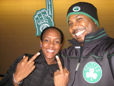 http://www.chocolatecityweb.com/BlogPics/Nov2007/Boston/celtics5.jpg