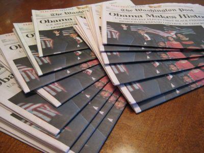 http://www.chocolatecityweb.com/BlogPics/Oct2008/papers1.jpg