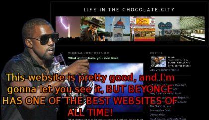 http://www.chocolatecityweb.com/BlogPics/Sep2009/kanyeweb.jpg