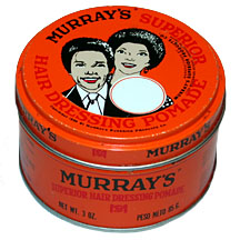 http://www.chocolatecityweb.com/BlogPics/Sept2006/murrays.JPG