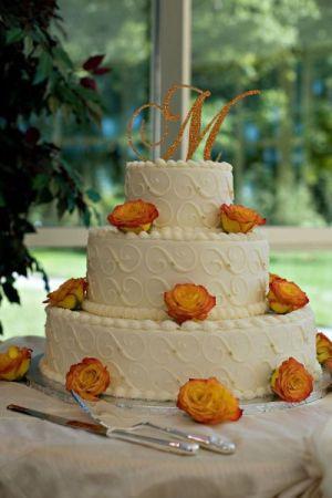 http://www.chocolatecityweb.com/BlogPics/Sept2008/WeddingCake/1.jpg