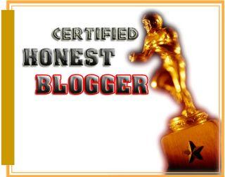http://www.chocolatecityweb.com/BlogPics/Sept2008/honest.jpg