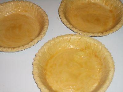 http://www.chocolatecityweb.com/sweetpotatopie/glazedcrusts2.jpg