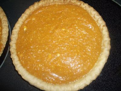 http://www.chocolatecityweb.com/sweetpotatopie/mixednready.jpg